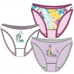 Tinkerbell  3 Girl&#39s Brief