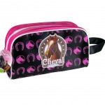 Horses beauty bag