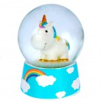 Unicorn Snowball