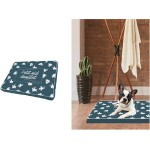 Cushion for Cat or Small Dog - Nid douillet