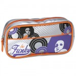 So Funky pencil case