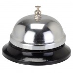 Table bell 8.5 cm