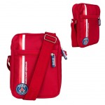 PSG small red bag