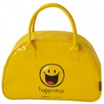 Happy Colors Happiness bowling bag