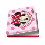 Minnie Mouse small box