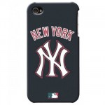 New York Yankees Cover for Iphone 5