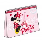 Minnie Mouse cosmétic bag