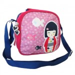 Kimmi Junior picnic bag