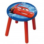 Cars Disney Children's stool