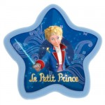 The Little Prince night light