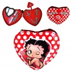 Betty Boop Beauty Nail Kit