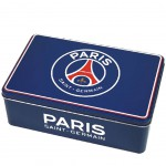 PSG sugar box