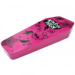 Monster High Pencil Box