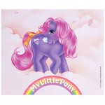 My Little Pony Mousepad