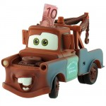 Mater money box