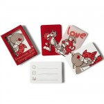 Nici Love Cats Notebook Set