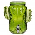 Cactus Drink dispenser 3.8 L