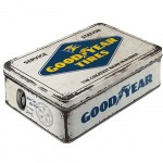 Good Year Tires Large box