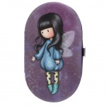 Gorjuss Bubble Fairy Manicure Set