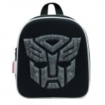 Transformers little backpack