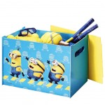 Despicable Me weed Toybox