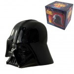 Darth Vader Star Wars Moneybox