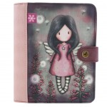 Gorjuss - Deluxe Journal - Little Wings