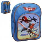 Planes Disney little backpack