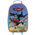 Planes Disney Trolley Bag