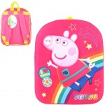 Peppa Pig little backpack