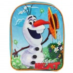 Olaf little backpack