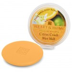 WAX MELT - CITRUS CRUSH