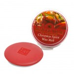 WAX MELT - CHRISTMAS SPIRIT