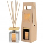 Heart and Home eco-friendly stick diffuser - White Musk