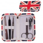 London Beauty Nail Kit