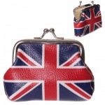 UK coin purse