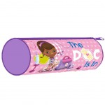 Doc McStuffins pencil case