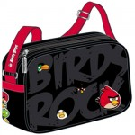 Angry Birds Shoulder Bag for Laptop PC