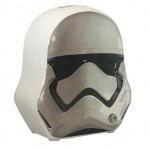 Trooper Star Wars Moneybox