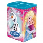 Frozen Disney pencil pot
