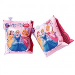 Disney Princess swimming Armband