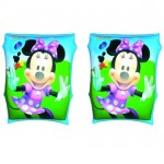 Minnie Mouse swimming Armband
