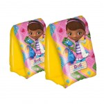 Doc McStuffins swimming Armband