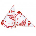 Hello Kitty Set of 6 hats