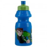 Ben 10 training bottle