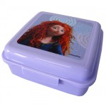 Brave M�rida lunch box