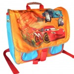 Cars Small satchel