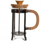 Piston coffee maker 350 ml