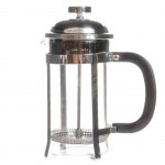 Piston coffee maker 600 ml