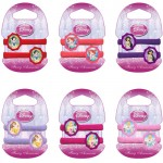 Disney Princess set of 2 hair ornements